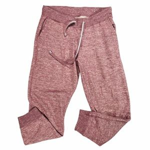 Reflex Life is Out There Joggers